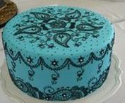 Cakes / Special cakes
