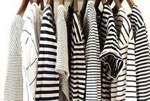 clothes etc. / .