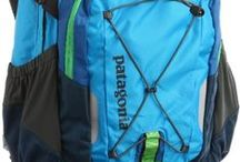 Daypack or Pack?