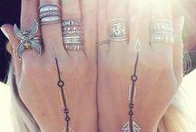 jawelry / .