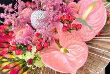 Gift flowers | Aleksandra / Floral arrangements and flowers bouquets by Atelier Floristic Aleksandra concept Alexandra Crisan