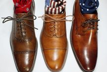 Shoes - Topanky / Shoes - Topanky