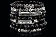 Jewellery, Bracelets - Sperky, naramky / Jewellery, Bracelets - Sperky, naramky