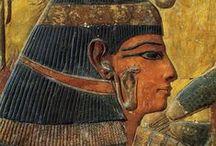 ancient culture/E
