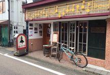 2015.06.14 / 『to~』金沢・もっきりや 渡辺シュンスケ