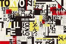 2014.09.06 / 『第13回 東京JAZZ』東京国際フォーラム 地上広場 the PLAZA Schroeder-Headz [玉木正太郎:Bass/千住宗臣:Drums]