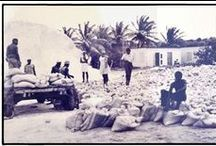 Anguilla Archives / Documenting and aggregating Anguilla's official and vernacular archives.
