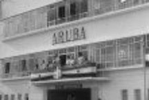 Aruba Archives / Documenting and aggregating Aruba's official and vernacular archives.