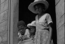 Barbados Archives / Documenting and aggregating Barbados' official and vernacular archives.