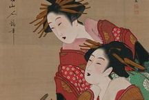 ukiyo-e/m