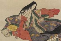 ukiyo-e/w.e