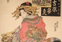 ukiyo-e/w.s