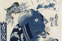 ukiyo-e/w.b