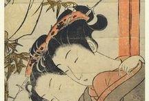 ukiyo-e.hashira