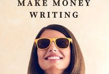 Cindy M Jones' Writer's Toolbox / What all writers need to get started, stay on top, and be productive.