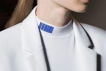 Collar / by NR MAN