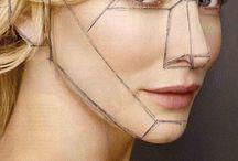 Art tutorial / by Denise Kline