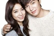 Heirs <3
