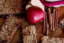 Gluten-free Recipes / #Gluten-free #recipes!