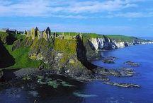Explore Northern Ireland