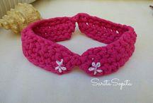 Collares y pulseras SaritaSopita
