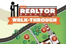 Real Estate Branding Tips / Mason-McDuffie Mortgage has a program that can help you with your branding. Call your local branch to find out more.