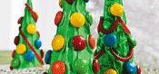 Hempfield Rec Holidays / Fun things to do for the holidays!