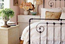 Dormitorios para soñar!