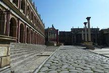 Storia romana #storiaromana #romaantica #anticaroma #romantica