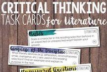 Letteratura #letteratura #leggere #didatticalettura