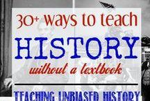 Storia #didatticastoria #insegnarestoria