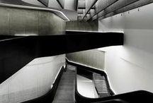 Architecture, Design ( Organic architecture )