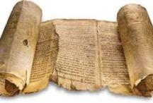Régi könyvek, kéziratok, ősnyomtatványok, unikális ritkaságok