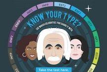 Intresting Infographics