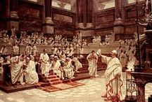 #Cicerone #LetteraturaLatina