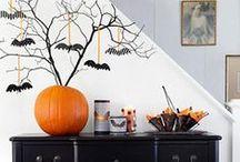 Halloween Spook Fest