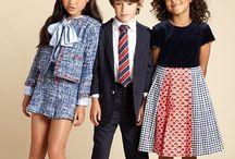 Fashion kids ⭐️⭐️