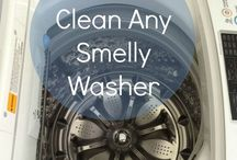 Cleaning Tips and Tricks / Cleaning tips, tricks, and life hacks for around the entire house