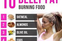 zdrowie, odżywianie