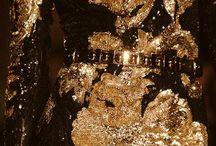 De cobres a dorados