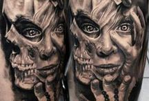 ✯GLOBAL INK✯ / EVERYTHING TATTOO..MEN.WOMEN..BODY PARTS..THANK'S FOR YOUR BEAUTIFUL PINS :)