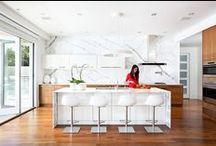 Copa / Cozinha - Lunch room  / Kitchen