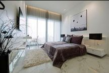 Quartos - Bedroom