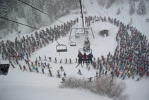Vail Events