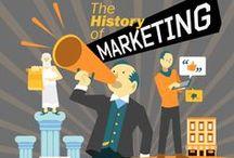 "Mayhemic Marketing / ""It will work. I am a marketing genius."" -Paris Hilton"