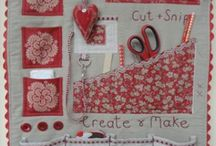 couture / idees couture et tuto Sewing ideas and tutes Ideas para costura y tutoriales  / by super fa