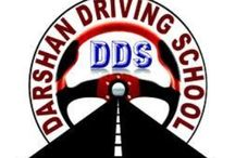 Darshan Driving School / Driving Schools in Melbourne Specializes for Nervous Beginners and Provide Log Book Training, Driving Lessons Melbourne,Refresher Course,Test route Specialized Instructors which is one of the fast growing Driving Schools