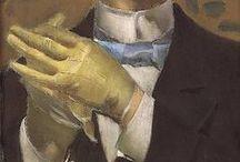 Giovanni Boldini (1842 - 1931)
