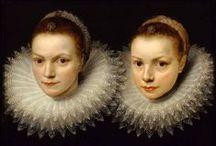 Cornelis De Vos (1584 - 1861)