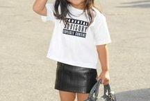 Fashion | kids / by ★ ε π ι φ α ν η .
